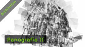 Panografie, Panografie-Composing