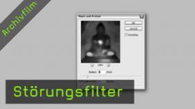 141_Stoerungsfilter_338x190.jpg