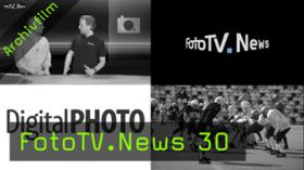 FotoTV.News, FotoTV.Challenge, DigitalPHOTO