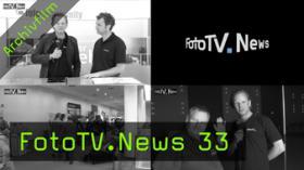 fotocommunity, Lapp-Pro, Guido Karp, Convention, FotoTV.News