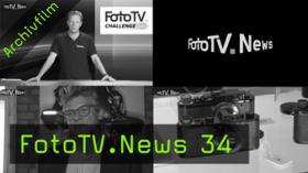 FotoTV.News, Westlicht Auktionshaus, FotoTV.Challenge, Hasselblad