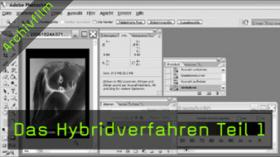 150-hybridverfahren1-neu.jpg