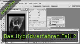 150-hybridverfahren2-neu.jpg