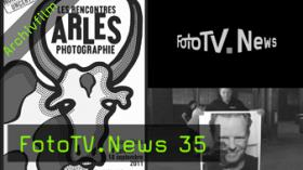 Rencontres d'Arles 2011
