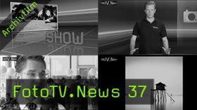 FotoTV.News 37 Spiegellose Nikon Kameras