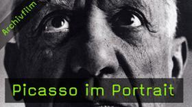 Portraits von Pablo Picasso