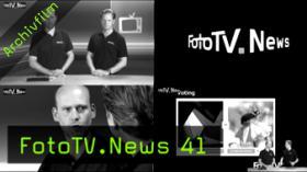 FotoTV.News, FotoTV.Liga