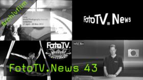 FotoTV.Challenge, Sony World Photography Awards