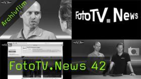 FotoTV.News 42 - Die Champions der FotoTV.Liga