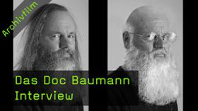182-doc_baumann_teaser-g.jpg