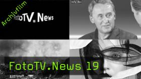 FotoTV News Fotonews Fotografie Camera Work historisches Zentrum Wuppertal