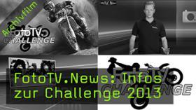 FotoTV.News, FotoTV.Challenge