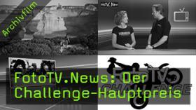 FotoTV.Challenge, Australien-Reise