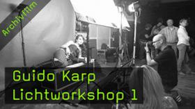 204-karp-licht1-teaser_g.jpg