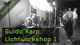 204-karp-licht1-teaser_k.jpg