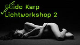 Guido Karp Workshop