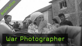 warphotographer reportagefotografie