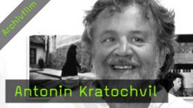 antonin kratochvil reportagefotografie