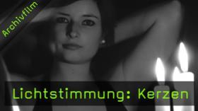 Bildideen, Lichttechnik, Studiolicht, Studiotechnik