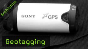 225-geotagging-teaser-g.jpg