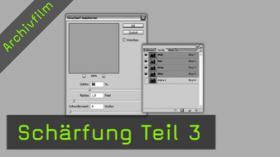 227_schaerfung_03.jpg