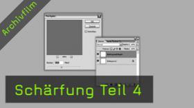 228_Schaerfung_04.jpg