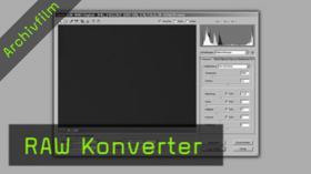 231_RAWKonverter.jpg