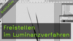 248_FreistellenLuminanz_Teaser_169.jpg