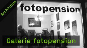 24_Fotopension_Teaser.jpg