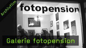 24_Fotopension_Teaser.jpg