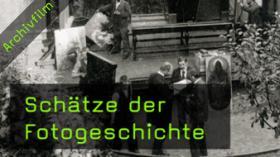 Fotomuseen, Geschichte der Fotografie, Das deutsche Film- und Fototechnik Museum