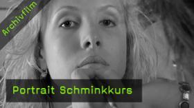 schminkkurs portraitfotografie