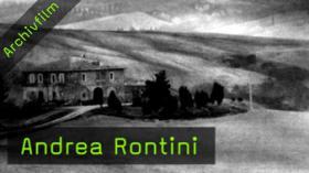 Andrea Rontini