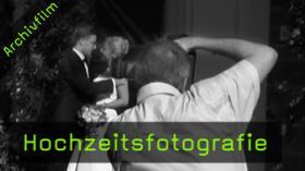 26_Hochzeitsfotografie_Teaser.jpg