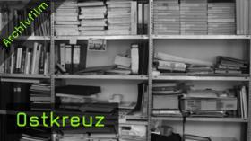 agentur ostkreuz reportagefotografie