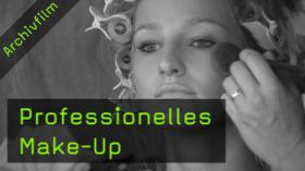 professionelles make up schminkkurs portraitfotografie