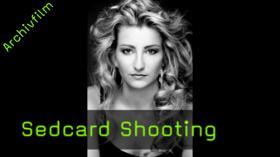sedcard shooting fotokurs portraitfotografie