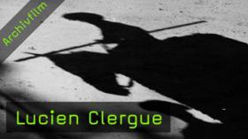Lucien Clergue, Akt, Fine Art,
