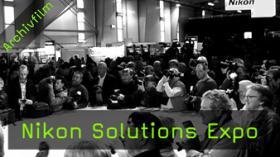 Nikon Solution Expo
