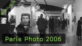33_ParisPhoto_Teaser.jpg