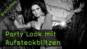 porty look aufsteckblitze entfesselt blitzen Fotoworkshop