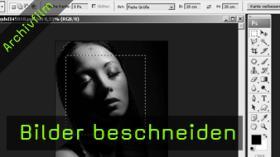 367-teaser-gr.jpg