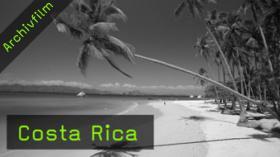 Reisefotografie, Landschaftsfotografie, Costa Rica