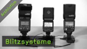 blitzsysteme-blitze-aufsteckblitze