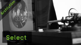 Fotoevent Select, Aktuelles, Ausstellungen, Fotoevents