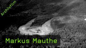 Markus Mauthe greenpeace naturfotografie fotograf