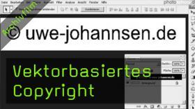 464-teaser-copyright-gross.jpg