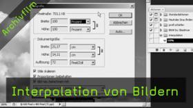 466-interpolation-teaser-gross.jpg