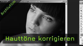 Digitale Bildbearbeitung, Photoshop Tutorial, Photoshopkurse, Bildkorrektur