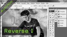 476-Reverse1-photoshop tutorial